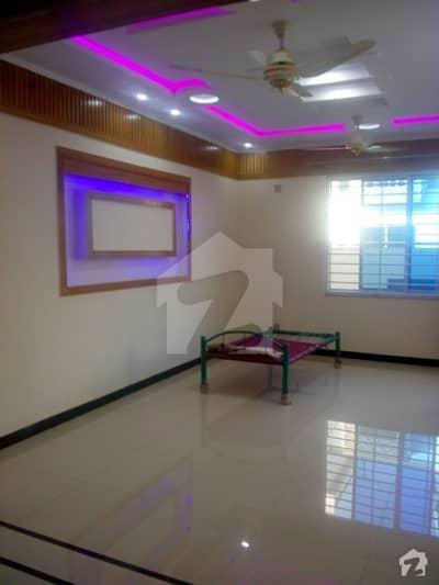 Cbr Town Phase 1 Full House For Rent