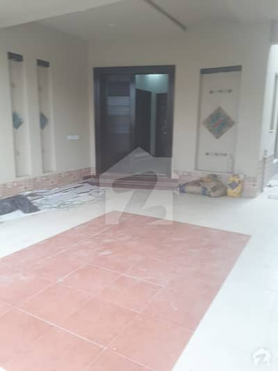 10 Marla Slightly Used House For Sale DHA Phase 3 Cheapest Offer Ideal Location