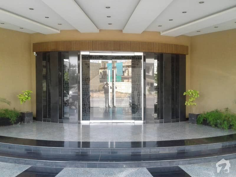 Furnished Two Bedroom Apartment For Rent In Heights