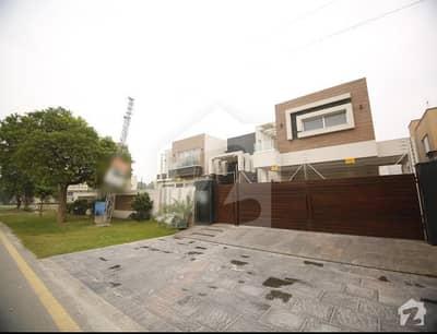 ڈی ایچ اے فیز 8 - بلاک ایف ڈی ایچ اے فیز 8 ڈیفنس (ڈی ایچ اے) لاہور میں 7 کمروں کا 2 کنال مکان 9.25 کروڑ میں برائے فروخت۔