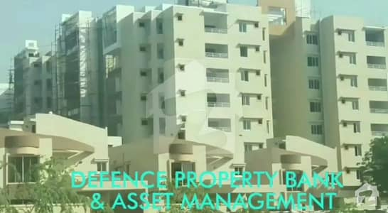 Brand New Luxury 5 Bed Rooms  Apartment For Rent In Karsaz Chance Deal