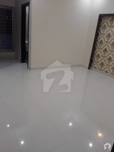 two Bed flat for Rent in Bahria town Lahore
