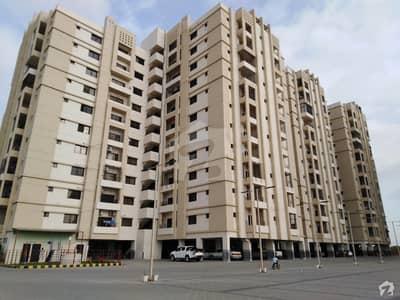 جناح ایونیو کراچی میں 2 کمروں کا 6 مرلہ فلیٹ 43 ہزار میں کرایہ پر دستیاب ہے۔
