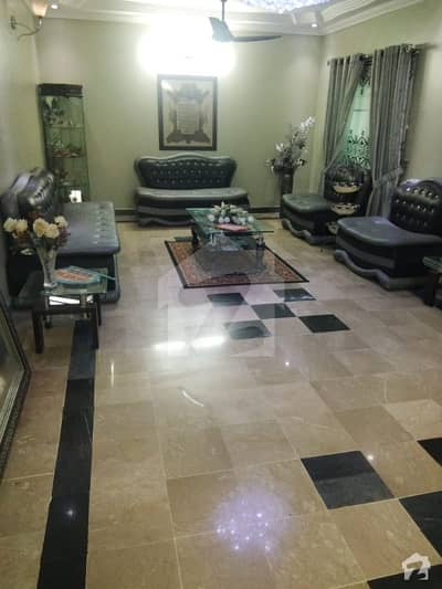 Gulshan E Iqbal Block 13 D2 3500 Sq Feet Pent House Is Available For Sale