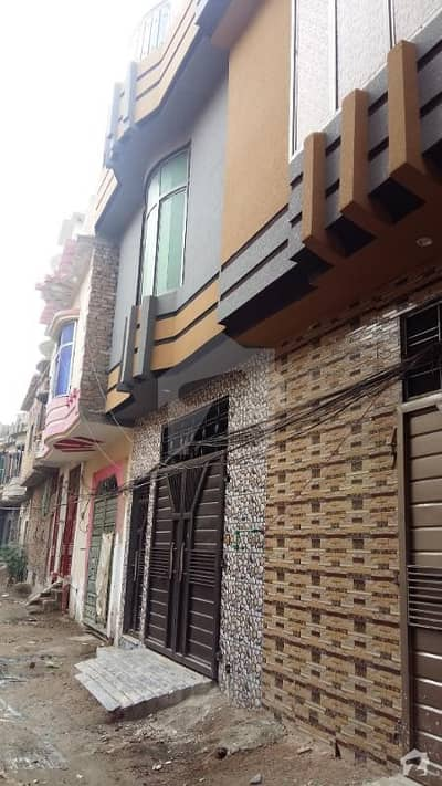 Brand New Houses For Rent