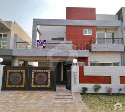 7 Marla Solid Bungalow On Cost Price Urgent sale Prime Location