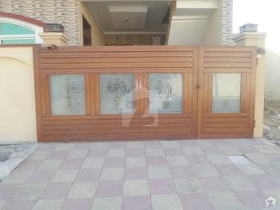 گرین ویلاز اڈیالہ روڈ راولپنڈی میں 2 کمروں کا 5 مرلہ مکان 50 لاکھ میں برائے فروخت۔
