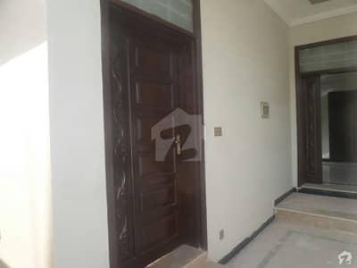 گرین ویلاز اڈیالہ روڈ راولپنڈی میں 2 کمروں کا 5 مرلہ مکان 51 لاکھ میں برائے فروخت۔