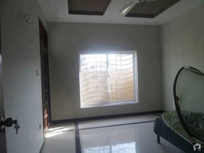 گرین ویلاز اڈیالہ روڈ راولپنڈی میں 2 کمروں کا 5 مرلہ مکان 49 لاکھ میں برائے فروخت۔