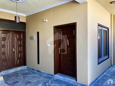 گرین ویلاز اڈیالہ روڈ راولپنڈی میں 2 کمروں کا 5 مرلہ مکان 47 لاکھ میں برائے فروخت۔