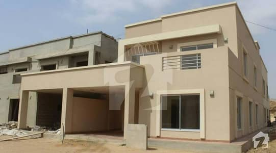 Near Jinnah Avenue Villa For Sale In Precinct 27