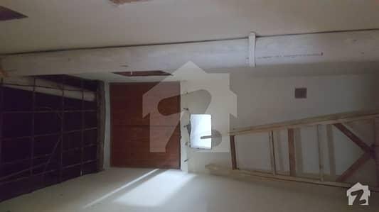 اتحاد ٹاؤن بلدیہ ٹاؤن کراچی میں 5 کمروں کا 5 مرلہ مکان 40 لاکھ میں برائے فروخت۔