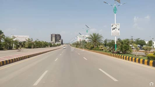 Gulberg Mall Food Court Shops Available On Easy Installments