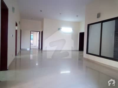 1 Kanal Upper Portion Is Available For Rent  Block D