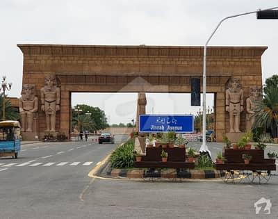 بحریہ ٹاؤن جینیپر بلاک بحریہ ٹاؤن سیکٹر سی بحریہ ٹاؤن لاہور میں 1 کنال رہائشی پلاٹ 1.55 کروڑ میں برائے فروخت۔