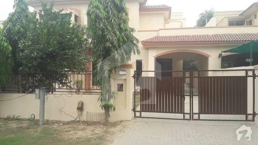لیک سٹی ۔ سیکٹر ایم ۔ 1 لیک سٹی لاہور میں 4 کمروں کا 12 مرلہ مکان 1.9 کروڑ میں برائے فروخت۔