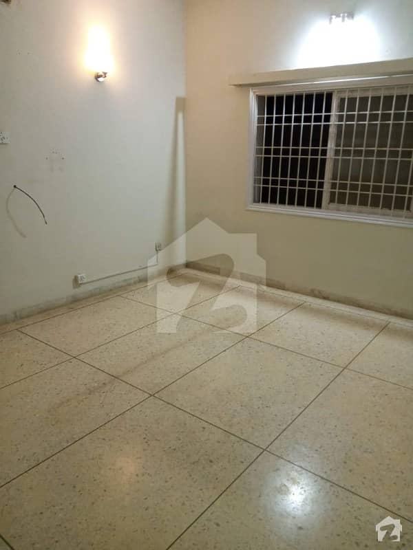 2 Bedroom Portion Is Available For Rent