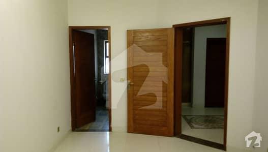 الرھیم ھومز لاہور میں 5 کمروں کا 5 مرلہ کمرہ 7 ہزار میں کرایہ پر دستیاب ہے۔