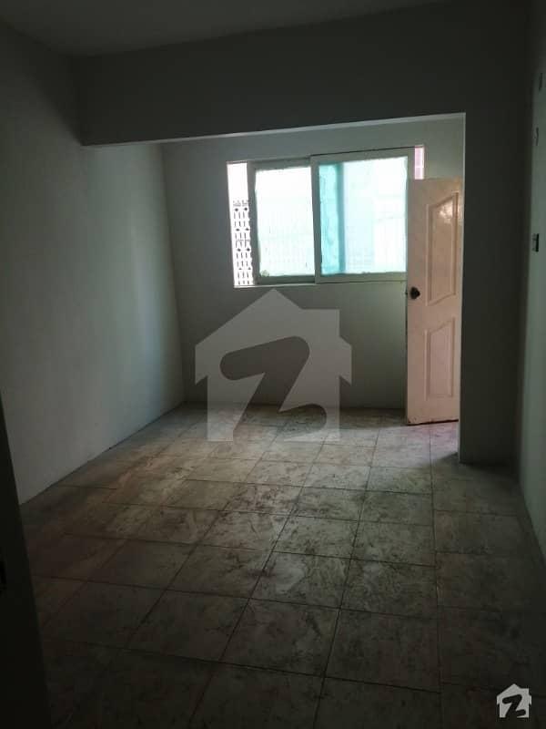 اختر کالونی جمشید ٹاؤن کراچی میں 2 کمروں کا 4 مرلہ فلیٹ 16 ہزار میں کرایہ پر دستیاب ہے۔
