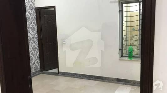 5 Marla House for Sale In Formantes And Electricity and Park and Lgs school Other facilities And play Ground in Available near Ring rode Near phase 5dha