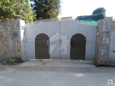 Good Location Home For Sale In Rahatabad