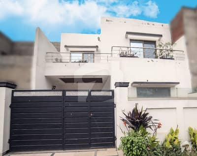 5 Marla Beautiful House Availabe For Rent In State Life Housing Phase 1