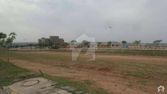 Best Location Residential Plot Is Available For Sale