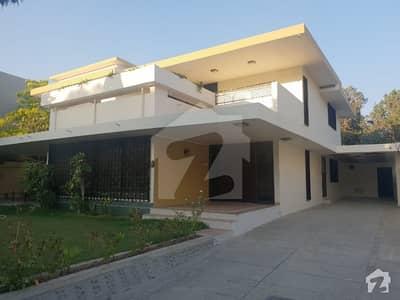 کے ڈی اے سکیم 1 کراچی میں 5 کمروں کا 1.2 کنال مکان 3 لاکھ میں کرایہ پر دستیاب ہے۔