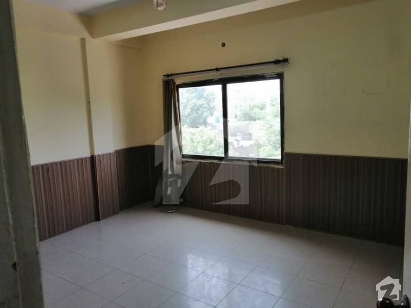 جی ۔ 6/1 جی ۔ 6 اسلام آباد میں 2 کمروں کا 4 مرلہ فلیٹ 42 ہزار میں کرایہ پر دستیاب ہے۔