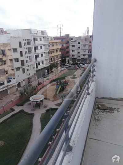 3 Bed 1st Floor Flat For Rent