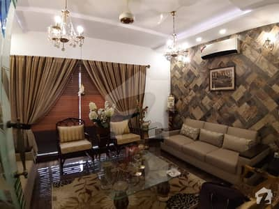 10 Marla Slightly Used House Is Available For Sale Located Block G State Life Society Phase 1Lhr