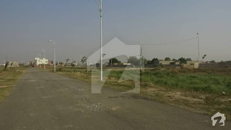 Pair Plot Available  At Good Location In Phase 7