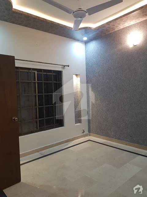 سوان گارڈن ۔ بلاک ایف سوان گارڈن اسلام آباد میں 4 کمروں کا 5 مرلہ مکان 1.22 کروڑ میں برائے فروخت۔