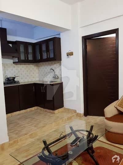 2 Marla Full Furnished Flat In Murree Hot Location Nathia Galii