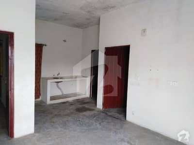 لدھڑ بیدیاں روڈ لاہور میں 3 کمروں کا 5 مرلہ بالائی پورشن 15 ہزار میں کرایہ پر دستیاب ہے۔