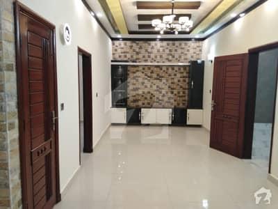 گلستانِِ جوہر ۔ بلاک 19 گلستانِ جوہر کراچی میں 6 کمروں کا 6 مرلہ مکان 2.52 کروڑ میں برائے فروخت۔