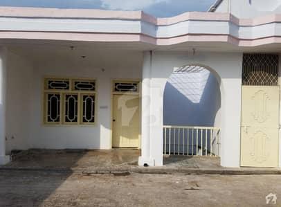 گلبرگ پشاور میں 4 کمروں کا 4 مرلہ مکان 60 لاکھ میں برائے فروخت۔