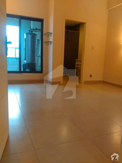 Beautiful Apartment Available For Sale In F-11 Executive Height Main Double Road