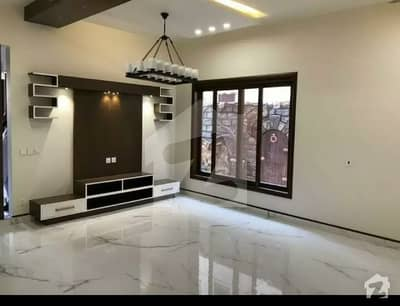 500sqyard Brand new Bunglow available in dha phase 7 karachi