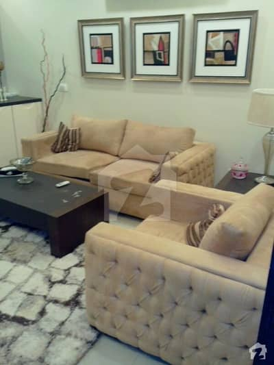 bahria town 1 bed room apartment for sale