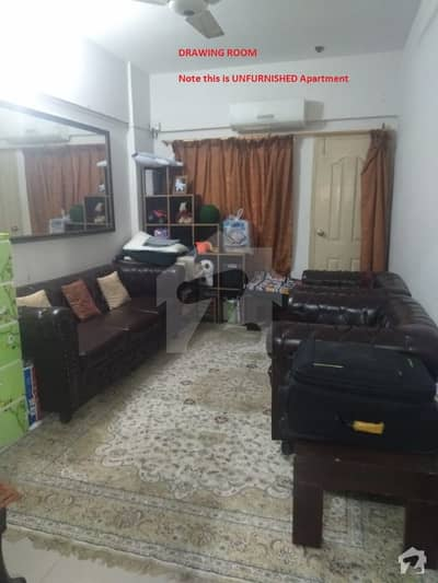 1st Floor Apartment On Rent Furnished  Unfurnished 2 Bedrooms 2 Balconies Close To The Mart Prime Peaceful Location Family Building In Bukhari Commercial Dha Phase  6