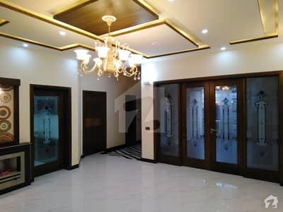 House For Rent On Ferozpur Road