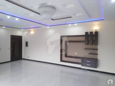 House For Rent On Ferozpur Road