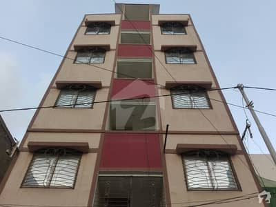 Flat Is Available For Sale In Sector 31 G
