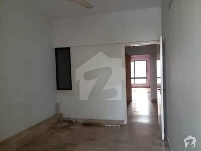 Flat For Rent Located On DHA Phase 5 Main Bahria Badar Top Location