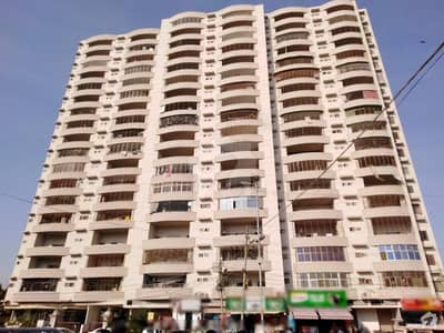 Brand New Royal Residency Apartment In Civil Line