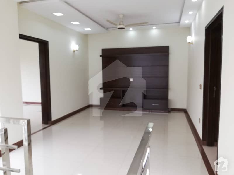 Leads Presenting Phase 6 7 Marla Bungalow In Dha Lahore