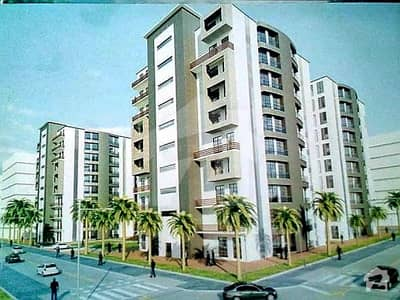 Flat Is Available For Sale Gullberg Greens