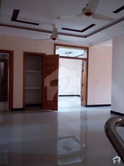 آئی ۔ 8/3 آئی ۔ 8 اسلام آباد میں 9 کمروں کا 14 مرلہ مکان 7.7 کروڑ میں برائے فروخت۔