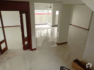 F8 Brand New Top Of The Line Construction House Is Available For Sale  7 Bed Rooms